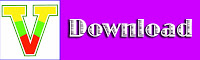 https://drive.google.com/uc?id=1NFU4VP9R7KedAKHQQCUpvbZQe-ZOPFVo&export=download