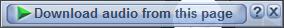 cara download lagu joox di PC menjadi mp3