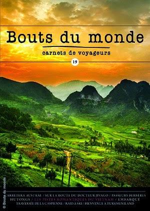 http://www.revue-boutsdumonde.com/