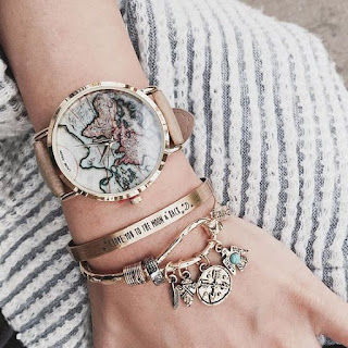 bijoux fantaisie promo