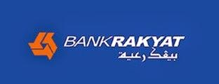 Kerja Kosong Bank Kerjasama Rakyat Malaysia Berhad Mei 2016.