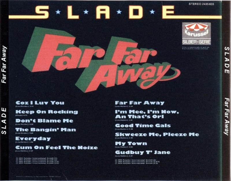 slade far far away mp3 free download