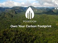 Poseidon (OCEAN) ICO Review, Rating, Token Price