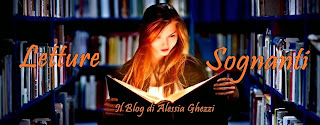 http://letturesognanti.blogspot.it/