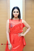 Tamil Cinema Celebrities Pos at Summer Fashion Festival 2017  0007.jpg
