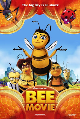 Bee Movie [Latino]