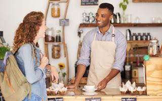 Memahami Bahasa Tubuh dalam Penjualan