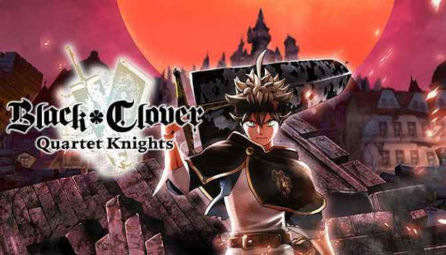 free-download-black-clover-quartet-knights-pc-game