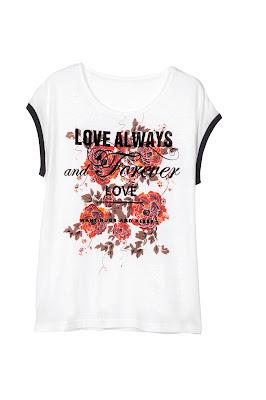 Venca Camiseta 9. 99€