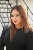nikesha patel new glamorous photos-thumbnail-20