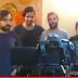 Fresno comenta sobre a turnê 'O Começo de Tudo' e show no Theatro Treze de Maio