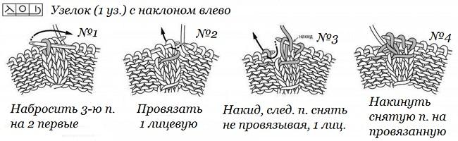 oboznacheniya (3)