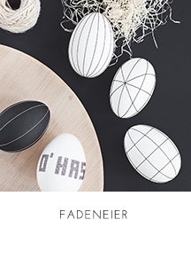http://bildschoenes.blogspot.de/2017/03/nach-strich-und-faden-diy.html