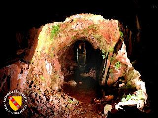 http://patrimoine-de-lorraine.blogspot.fr/2016/07/le-thillot-88-les-hautes-mynes.html