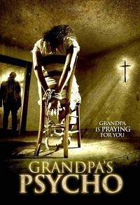 Watch Grandpa's Psycho Online Free in HD