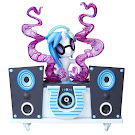 My Little Pony DJ Pon-3 Guardians of Harmony Figures