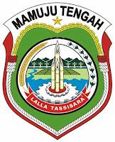 CPNS Kabupaten Mamuju Tengah
