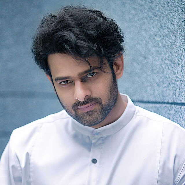Prabhas Biography Profile Family Photos and Wiki and Biodata, Body Measurements, Age, Wife, Affairs and More