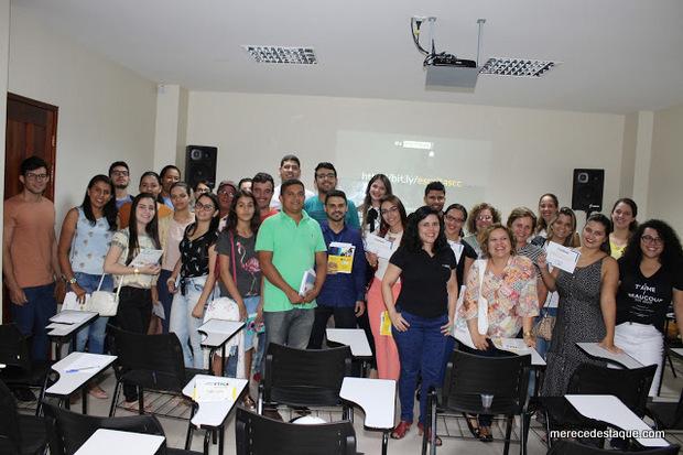 CDL inova e traz cursos diferenciados para Santa Cruz do Capibaribe