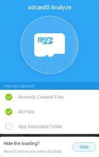 Aplikasi Untuk Menghapus File Cache Di Memory Android