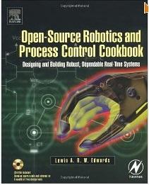 Open Source Robotics And Process Control Free Ebook border=