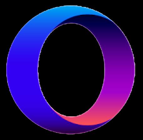 Opera with free vpn v52. 2. 2517. 139816 apk free download oceanofapk.