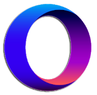 Download Opera Touch Apk Latest Version