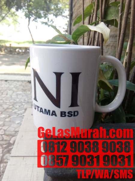 GELAS FOTO MAKASSAR JAKARTA