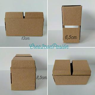 Gigi-bloks-juego-de-construcción-de-bloques-de-cartón-Crea2-con-Pasión