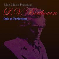 """Βίντεο με τον Robert Rodrigo να διασκευάζει την σύνθεση του Beethoven """"Symphony No 5 Movement 1"""""""
