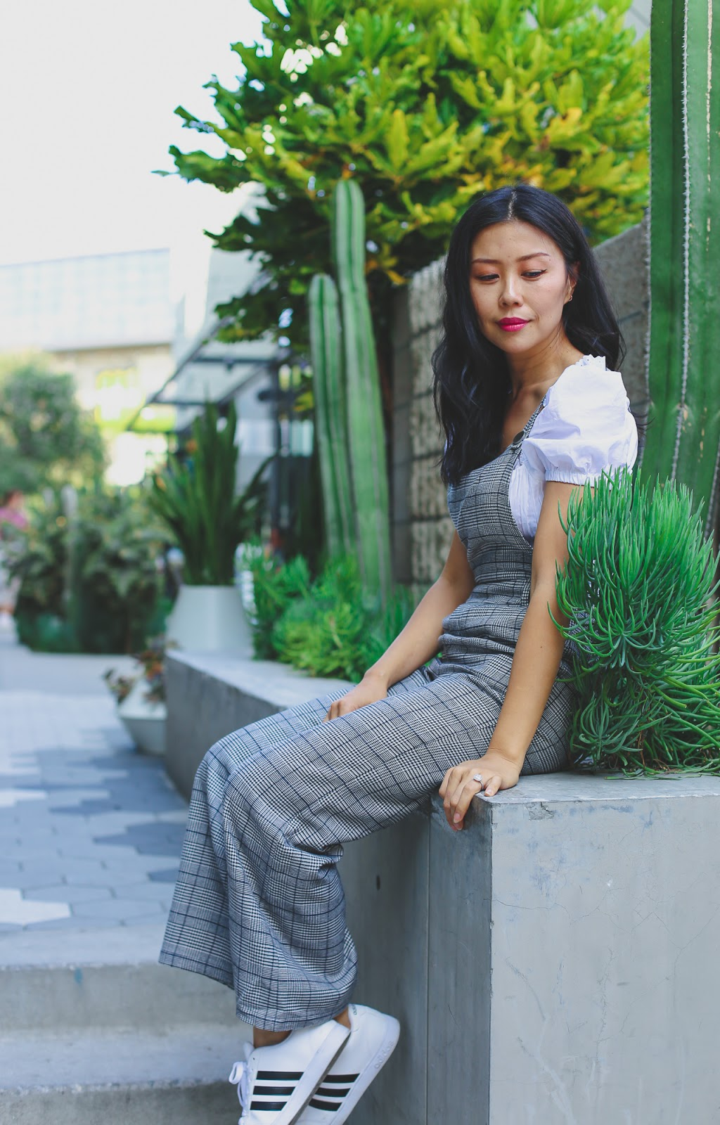 fashion tips style blog