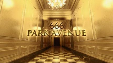 666 en Television