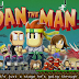 Dan The Man v1.1.3 Hack Mod
