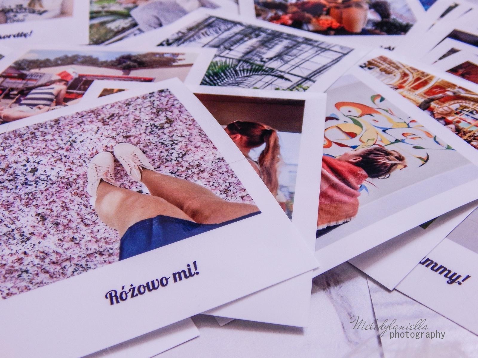 moonybook zdjęcia vintage tani wydruk zdjęć książeczki ze zdjęciami pocztówka z twoim zdjęciem magnesy ze zdjęciem zdjęcia kwadraty polaroid moonybook
