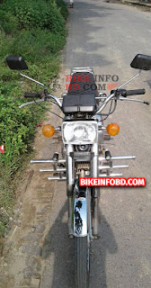 Honda H100s CDI, স্পেসিফিকেশন, ফিচার রিভিউ, দাম, টপ স্পীড