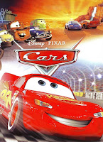 http://www.hindidubbedmovies.in/2017/09/cars-2006-watch-or-download-full-hd.html