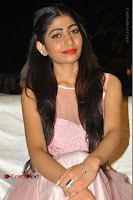 Virus Telugu Movie Audio Launch Stills .COM 0015.jpg