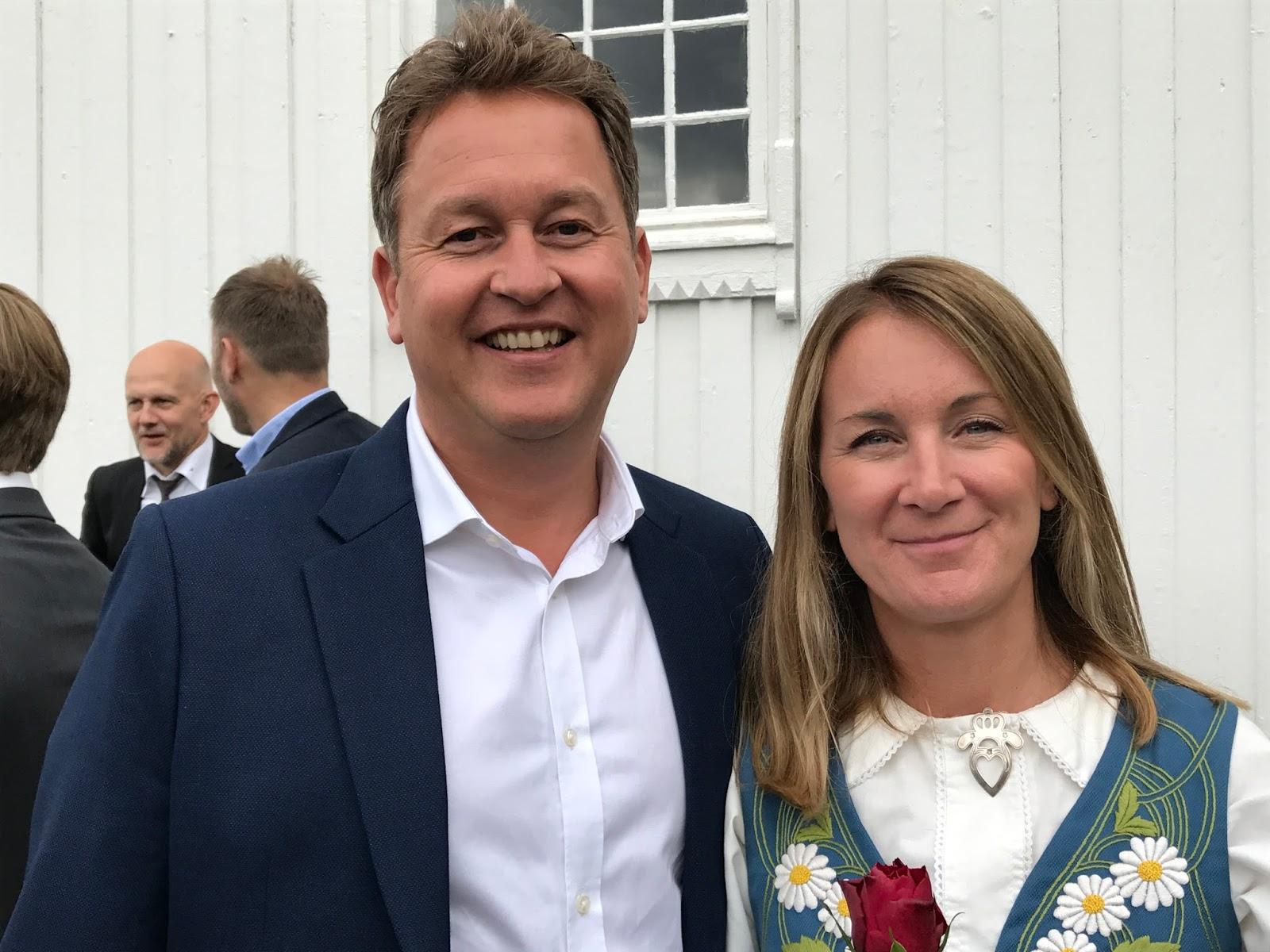 svenska amatörer porr transparenta trosor