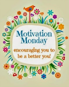 http://www.alifeinbalance.net/motivation-monday-linky-party-125/