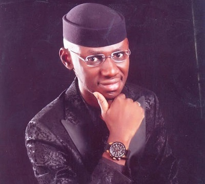 APC's Deputy National Publicity Secretary, Timi Frank to be Expelled from Party