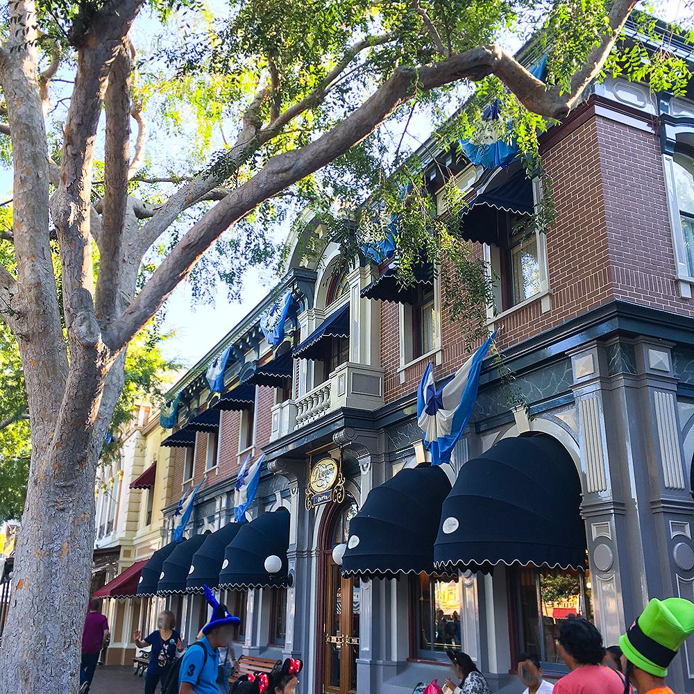 Travel, Ninasstyleblog, DisneylandCalifornia