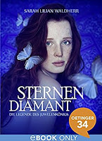 https://www.amazon.de/Sternendiamant-Die-Legende-Juwelenk%C3%B6nigs-Band-ebook/dp/B00XTSPG36/ref=sr_1_2?ie=UTF8&qid=1477995316&sr=8-2&keywords=sternendiamant