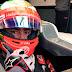 Buen ritmo de Esteban en la jornada de prácticas en Montreal