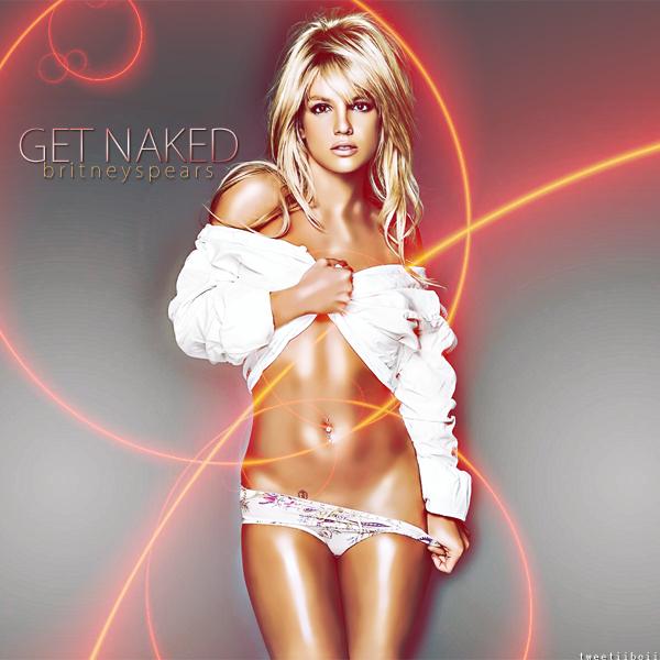Girls naked making out filetype html