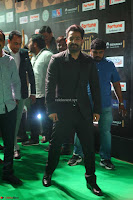 NTR and others Celebs at  at IIFA Utsavam Awards 2017  Day 2   Part 3 ~  11.JPG