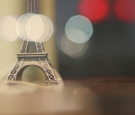 Quotes All About Paris Mon Amour Paris
