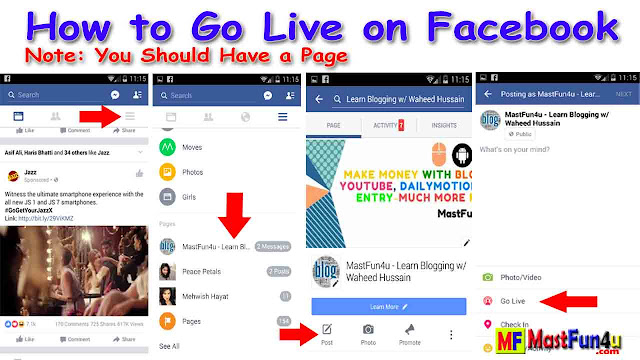 how-to-go-live-on-facebook