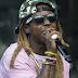 Lil Wayne é hospitalizado em Chicago após crise de convulsões