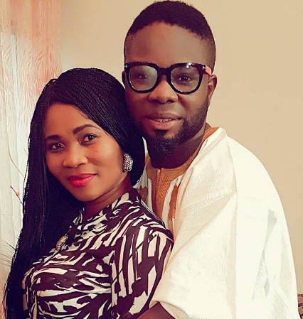 oyeku yoruba movie