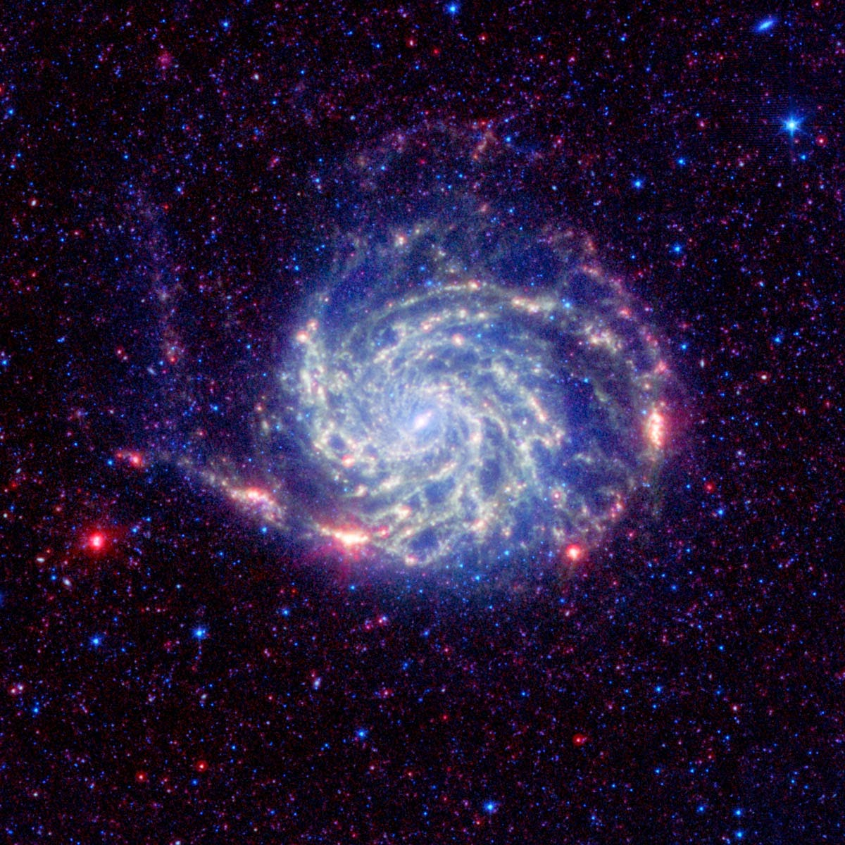 Nasa images of space space wallpaper - Nasa space wallpaper ...